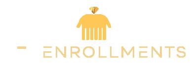 Gem Enrollments